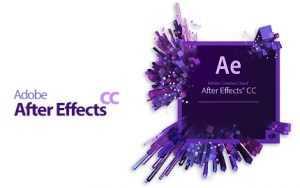 1403504981 adobe after effects cc 300x188 - 21 اسکریپت برای قدرتمند کردن جریان کاری شما در ادوبی افترافکت