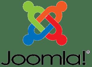 joomla 300x218 - Joomla 3.9.5 سیستم مدیریت محتوا جوملا