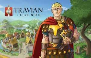 Travian legends www.kamyabscript.ir  300x193 - اسکریپت بازی آنلاین تراوین نسخه 6
