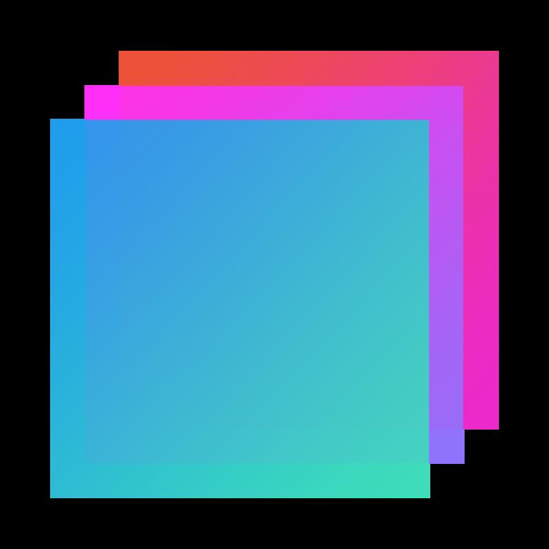 دانلود Bootstrap Studio نرم افزار طراحی صفحات وب نسخه ۵٫۰٫۳